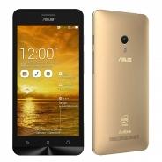 Смартфон ASUS Zenfone 5 16Gb A501CG Gold