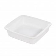 Посуда для выпечки Emile Henry Moduleo 112074 нуга
