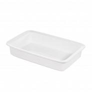 Посуда для выпечки Emile Henry Moduleo 111978 нуга
