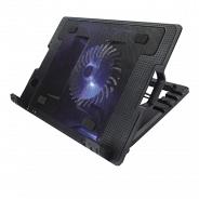 Подставка для ноутбука Crown CMLS-926 Black