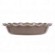 Посуда для выпечки Emile Henry Natural Chic 26 см мускат