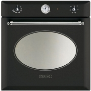 Духовой шкаф Smeg SF850A