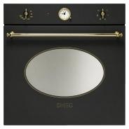 Духовой шкаф Smeg SF 800A