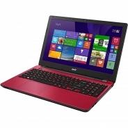 Ноутбук Acer Aspire E5-521-85CV Red (NX.MPQER.003)