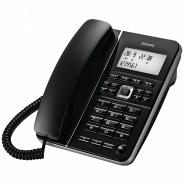 Проводной телефон Philips CRD500B/51