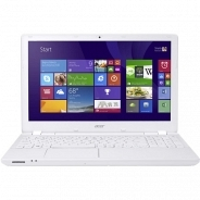 Ноутбук Acer Aspire V3-572G-38YD white NX.MSQER.008