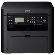 МФУ Canon i-SENSYS MF211 Black
