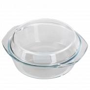 Посуда для СВЧ MIJOTEX кастрюля CR3 2.0 л