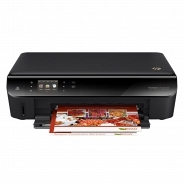 МФУ HP Deskjet Ink Advantage 4515 (A9J41C)