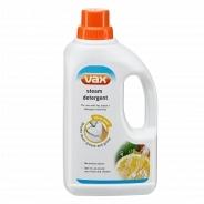 Чистящее средство VAX Steam detergent