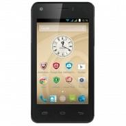 Смартфон Prestigio MultiPhone PSP5454 Duo Black