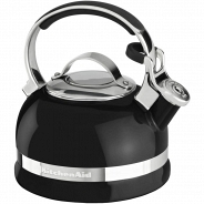 Чайник KitchenAid KTEN20SBOB (104758)
