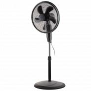 Вентилятор Bimatek SF401