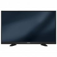 Телевизор Grundig 22VLE4520BM