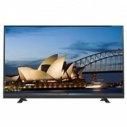 Телевизор Grundig 42VLE8470BR