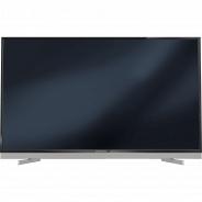 Телевизор Grundig 55VLX8481BR