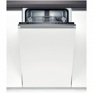 Встраиваемая посудомоечная машина Bosch SPV 30E00RU