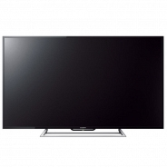 Телевизор Sony KDL32R503C