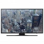 Телевизор Samsung UE40JU6400UX