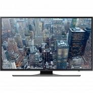 Телевизор Samsung UE65JU6400UX