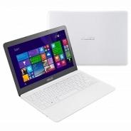 Ноутбук ASUS EeeBook X205TA White (90NL0731-M02450)