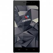 Смартфон Keneksi CRYSTAL black