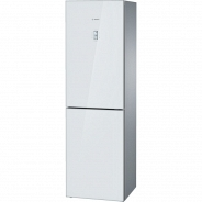 Холодильник Bosch KGN 39SW10R