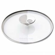 Крышка для посуды Mauviel 531824