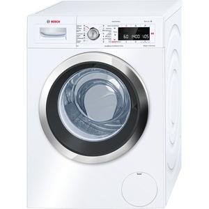 Стиральная машина Bosch WAW 28540OE