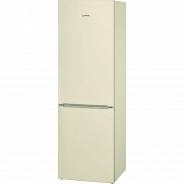 Холодильник Bosch KGN 36NK13R