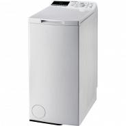 Стиральная машина Indesit ITW D 61051 G (RF)