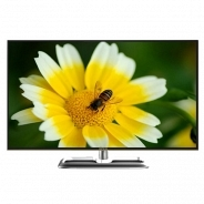 Телевизор Aiwa 32LE6020