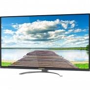 Телевизор Aiwa 32LE7021