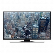 Телевизор Samsung UE40JU6430UX