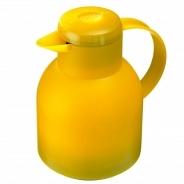 Термос-чайник EMSA SAMBA 508950
