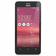 Смартфон ASUS Zenfone 5 A502CG-2C067RU Red