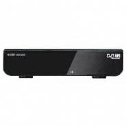 Приемник цифрового телевидения Эфир HD-500