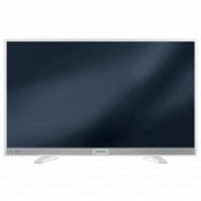 Телевизор Grundig 48VLE4520WM