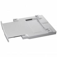 Установочный комплект Electrolux STA9
