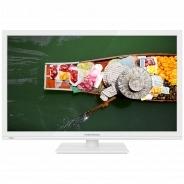 Телевизор Thomson T24E12DHU-01W
