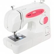 Швейная машинка Brother Comfort 10