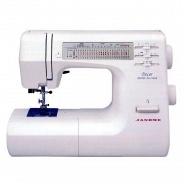 Швейная машинка Janome DE 5124