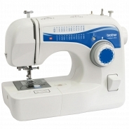 Швейная машинка Brother Comfort 25A