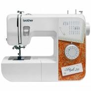 Швейная машинка Brother Style 20