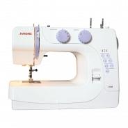 Швейная машинка Janome VS 50