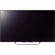 Телевизор Sony KDL50W808C