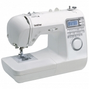Швейная машинка Brother NV 25