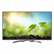 Телевизор GoldStar LT-55T500U