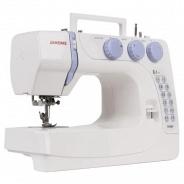Швейная машинка Janome VS 56S