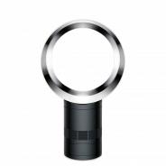 Вентилятор Dyson AM06 30 см черный